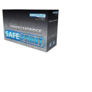 Alternatívny toner Safeprint HP CF350A black HP 130