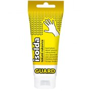 Krém isolda GUARD tekuté rukavice 100 ml