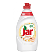 JAR na riad 450ml Sensitive Kamilka