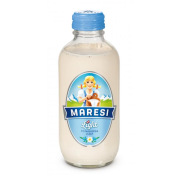 Mlieko do kávy Maresi light 250g